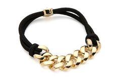 DIY | Bracelet