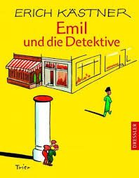 15 great german childrens books easy reading