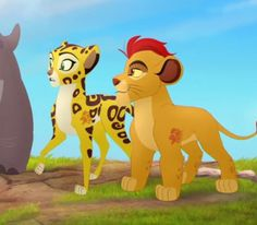 Lion King Series, The Lion King 1994, Lion King Art, Dinosaur Room Decor, Le Roi Lion, Disney Junior, Tigger, Scooby Doo, Winnie The Pooh