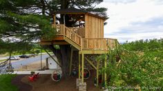 angry-orchard-treehouse-exterior-3