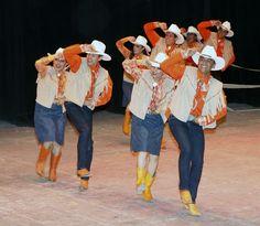 Inicia Semana Cultural Interbachilleres en Juárez | El Puntero