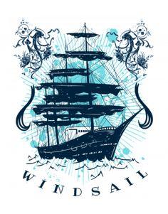 Windsail