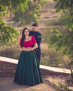 I look at you and the world around turns into a good place to live in! Pre Wedding Shoot Ideas, Pre Wedding Poses, Wedding Couple Photos, Wedding Couple Poses Photography, Indian Wedding Photography, Pre Wedding Photoshoot, Wedding Couples, Romantic Photography, Couple Pics