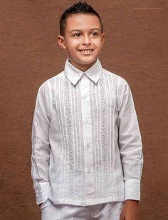 PRIMERA COMUNIÓN - PRIMAVERAL Bordados y Accesorios Mom Day, Shirt Dress, Mens Tops, Shirts, Dresses, Fashion, White Dress, White People, Kids Fashion