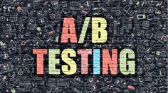 Les bonnes pratiques indispensables à vos campagnes d'A/B testing #eMarketing