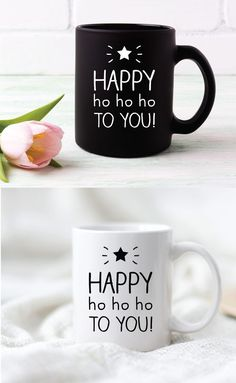 Thinking of something special for the Christmas Eve? This funny coffee mug is going to make his day! Coffee Mug for Him, Christmas Gift for Him, Christmas Mug, Christmas Eve Mug, Funny Mug, Funny Gift, Funny Christmas Gift #christmas #christmasgifts #christmasdecor #mug #giftideas #gifts #giftforhim #funny #minimal