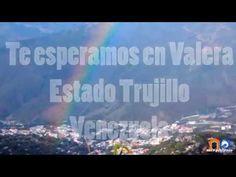 NETS PUBLICIDAD  Descripción de la ciudad de Valera capital del Estado Trujillo en Venezuela.  Video y edición NETS PUBLICIDAD http://www.amarillasinternet.com/netspublicidad/   Voz y narración Alceo Angelini.