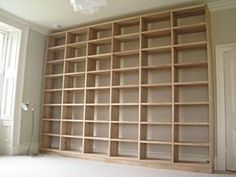Furniture O Fallon Il Floor To Ceiling Bookshelves, Bookcase Shelves, Shelving, Bookcases, Affordable Furniture, Cheap Furniture, Furniture Stores, Furniture Buyers, Furniture Dolly