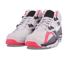 52ef8ca06c0c Nike Air Trainer SC High Men s Shoe (Retro Bo Jackson s) I had these ...
