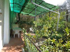 Vendita rustico con terreno di circa 6000 mq a San Giuliano Terme. Per info e appuntamenti Diego 050/771080 - 348/3259137