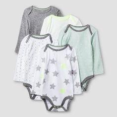 675b8cb52 Baby Clothes   Target. Momma BearBaby CatsKid ShoesHeather GreyBaby BodysuitBoho  ...