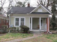 Find My iPhone redirige siempre a una casa en Atlanta