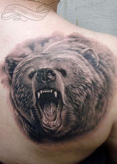 Bear-Tattoo-Design-Baer-011