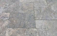Terrassenplatte Feinsteinzeug Ebony Holzoptik Cm X Cm - Terrassenplatten für dachterrasse