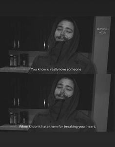 Quotes Deep Feelings, Mood Quotes, Quotes Quotes, Lyric Quotes, Post Malone Quotes, Rapper Quotes, Heartbroken Quotes, Real Talk Quotes, Badass Quotes