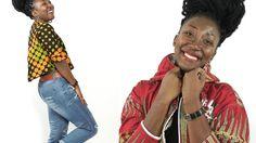 STYLE ANKARA PRINT FOR WINTER || AFRICAN PRINT LOOKBOOK || ADEDE Ghana Style, Royal Fashion, Her Style, Ankara, Beautiful People, Kimono Top, African, Celebs, Winter
