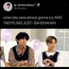 Bts Memes Hilarious, Bts Funny Videos, Die Beatles, Bts Taehyung, Jimin, Bts Video, Blackpink Video, Bts Dancing, Bts Quotes