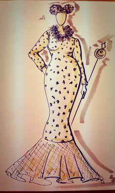 Illustrations Michal Shoham