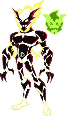 84 best toku images on pinterest superhero aliens and ben 10