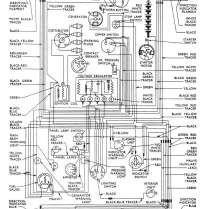 Wiring Diagram Cars Trucks Lovely Truck Car Schematic Data Wiring Diagrams Of Wiring Diagram Cars Trucks In 2020 Electrical Wiring Diagram Cars Trucks Diagram
