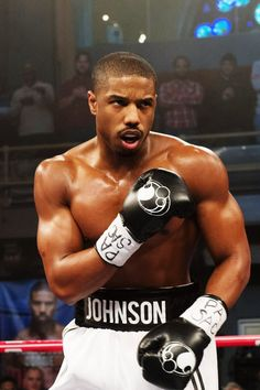 Michael B Jordan, Michael Shannon, Breitling Superocean Heritage, Rocky Balboa, Sylvester Stallone, Boxe Mma, Danny Collins, Creed Movie, Woman In Gold