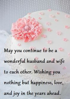 Wedding Anniversary Quotes For Couple, Happy Wedding Anniversary Message, Happy Marriage Anniversary Quotes, Anniversary Verses, Anniversary Wishes For Parents, Marriage Wishes Quotes, Happy Anniversary Cards, Happy Wedding Quotes, Happy Birthday Wishes Quotes