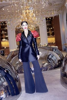 Monica Bellucci – Harper's Bazaar Kazakhstan April Monica Bellucci, Kazakhstan, Celebrity Style, Chic, Celebrities, Instagram Posts, Pictures, Photos, Beauty