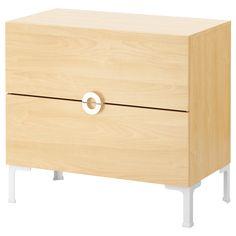 die besten 25 w schekorb kommode ideen auf pinterest w schekorb speicher h lzerner. Black Bedroom Furniture Sets. Home Design Ideas