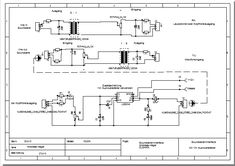 DG7XO ´s Homepage: Selbstbauprojekte: Kenwood TS-850S CAT