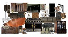 Steampunk kitchen steampunk pinterest steampunk for Steampunk kitchen accessories