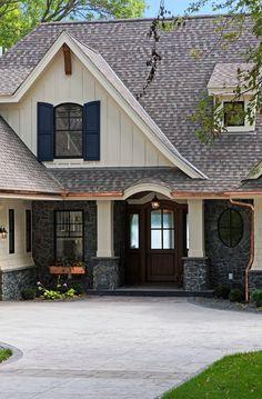 Lp Smart Side Dark Slate Google Search Exterior House
