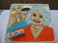 Learn about the side effects of Victoza, the diabetes drug Paula Deen is working as a spokeman for