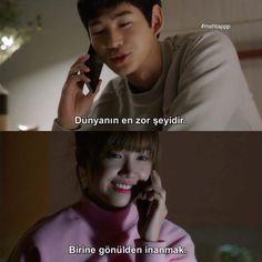 Sassy Go Go Sassy Go Go, Film Quotes, Korean Drama, Karma, Cute Couples, Actresses, Kpop, Actors, Foreign Language