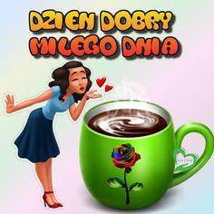 Good Morning, Disney Characters, Humor, Night, Acre, Buen Dia, Bonjour, Humour, Funny Photos