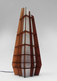 Obelisk on Behance