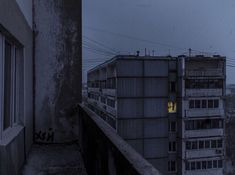 Night Aesthetic, City Aesthetic, Dark Paradise, Aesthetic Pictures, Abandoned, Scenery, Landscape, Places, Photography