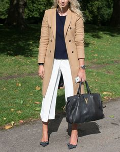 12 Spring Outfit Ideas That Will Get You out of Your Winter Rut #RueNow