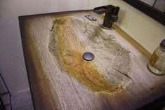 jm-lifestyle-wood-wash-basin
