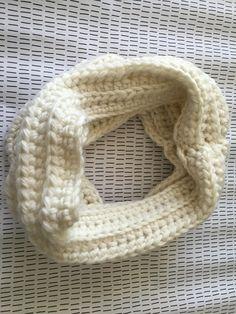 Cuellos de lana by NanE's