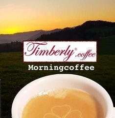 Morning coffee with Timberly.coffee!    Wir lieben diesen Kaffee!   Jetzt Sensationstage bei Timberly.coffee + 50 Kapseln geschenkt! Zugreifen!   #timberlycoffee #coffee #aktion #günstig #halloweenwek #loveit #mondaymorning #monday #coffeelovers #coffeeblogger #kaffeezeit #enjoy #salzburg #wien #linz #graz #klagenfurt #enns #steyr #waidhofenanderybbs #sanktpölten #eisenstadt #haid #eferding #bregenz #innsbruck #wels #austria #germany #love #greifzu #cheap #kaffeekapseln #bestcoffee #awake