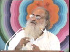 आराम से बनोगे महान | Sant Shri Asharamji Gurukul