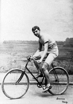 Arthur Augustus Zimmerman - Championnats du monde de cyclisme sur piste 1893 — Wikipédia