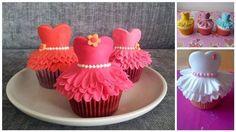 dresses cakes fondant - Google Search