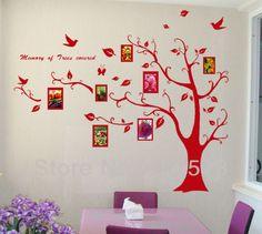 mural idea