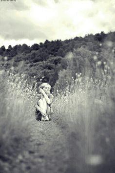 Pretty picture)