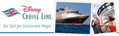 Plan your magical Disney Cruise with KingdomMagic.com ! 866-972-6244