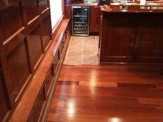 Artisan Floors Terre Verte Brazilian Walnut I Ash Flooring, Engineered Hardwood Flooring, Hardwood Floors, House, Inspiration, Artisan, Tips, Ideas, Saints