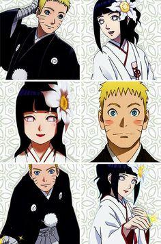 Naruto And Hinata, Sakura And Sasuke, Hinata Hyuga, Anime Naruto, Naruto Shippuden, Boruto, Naruhina, Shikatema, Shikamaru