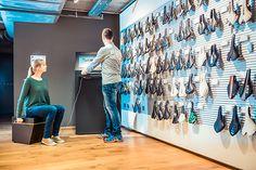 Faites nous mesurer vos os iliaques pour en calculer la largeur optimale de votre selle Bike Experience, Photo Wall, Frame, Home Decor, Picture Frame, Photograph, Decoration Home, Room Decor, Frames