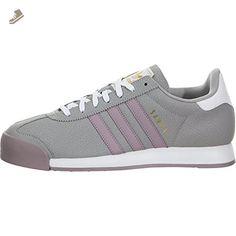 Adidas gazzella w adidas scarpe da ginnastica per le donne (amazon partner link